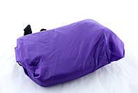 Надувной матрас Ламзак AIR sofa 190 DK