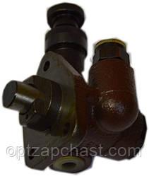 Топливный насос  низкого давления ТННД УТН  МТЗ, ЮМЗ (УТН-3-1106010-А4)