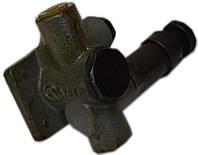 Топливный насос низкого давления ТННД ЛСТН   СМД-18, А-41, ДТ-75 (80.160.020 А41)