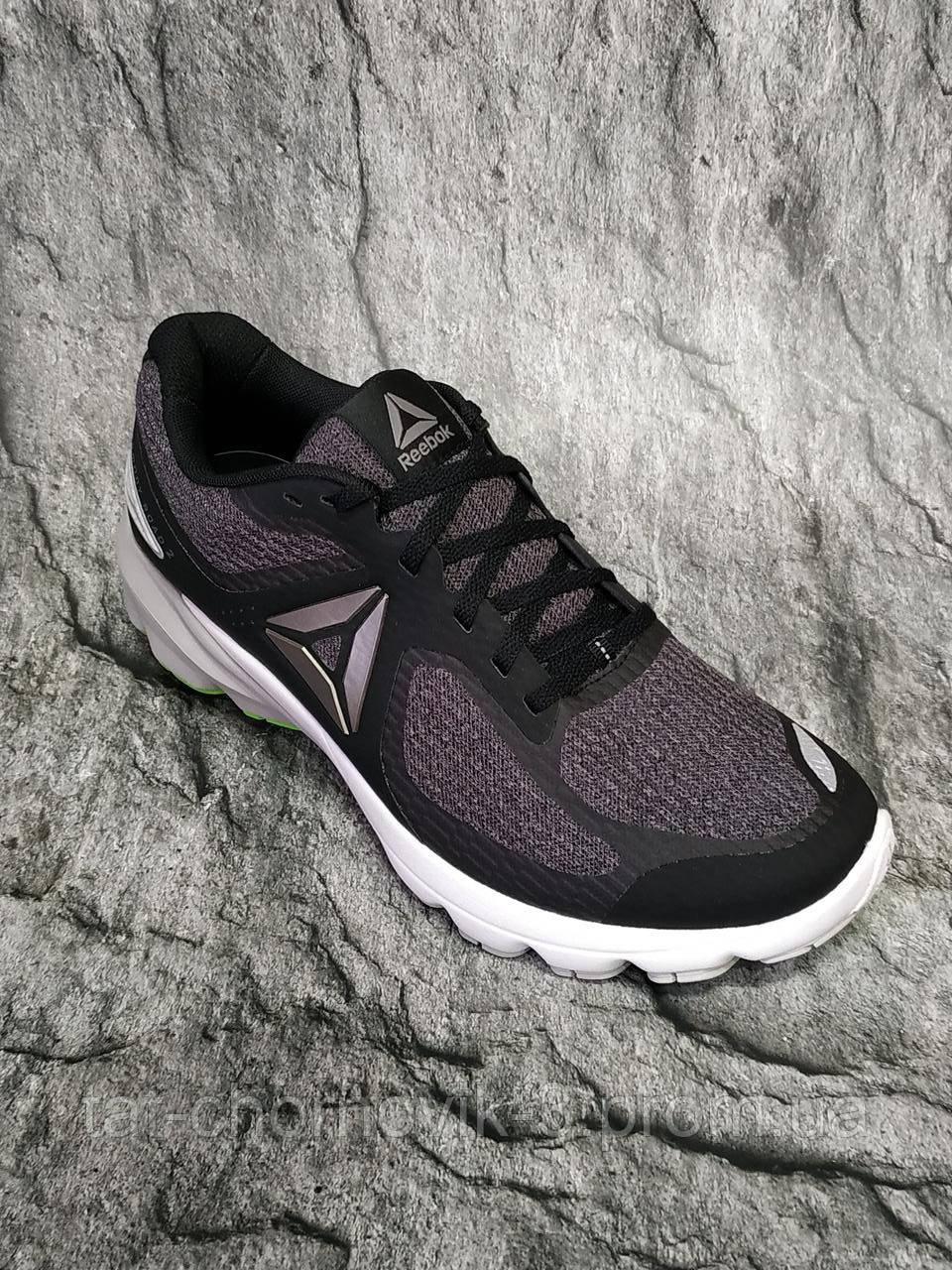Мужские кроссовки Reebok OSR Harmony Road 2 Running Shoes