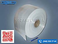 Пленка полиэтиленовая рукав 250 мм х 400 м х 100 мкм