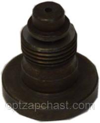 Клапан нагнетательный ЛСТН СМД-18 (В2.80.16.061)