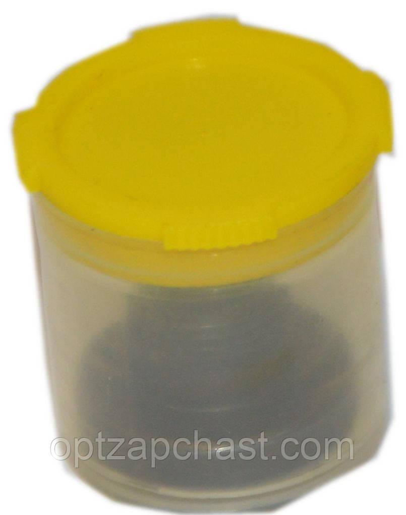 Клапан нагнетательный УТН (УТН-5-1111220)