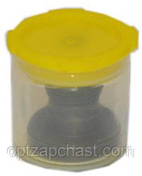 Клапан нагнетательный ЗиЛ-5310 (Бычок) Д-240, 242, 243 (4УТНИ-1111220-20)