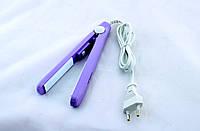 Утюжок для волос GM 2990 Вт MINI-2 Гафре ZN, фото 1