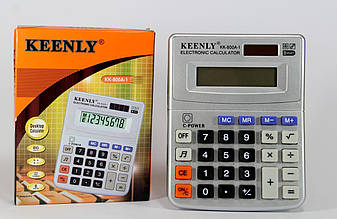 Калькулятор KK 800A FZ