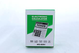 Калькулятор KK 808 FZ