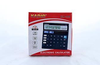 Калькулятор KK KD500 ZN