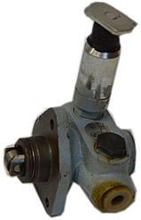 Топливный насос низкого давления ТННД ЯМЗ-236, ЯМЗ-238, КрАЗ, К700 236-1106210-А2