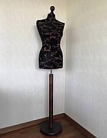 Манекен женский, фото 1