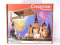 Крепление для ТВ TVS Спартак 2104 NX