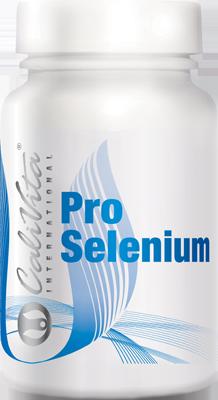 Pro Selenium Селен (таблетки, 60 шт.)
