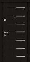 Входная дверь Джента квартирная  (Аграф)860*2040, фото 1