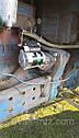 Стартер Slovak 12в 3,5квт на маховик, без замены плиты и маховика: вместо пускача ПД-10, фото 3