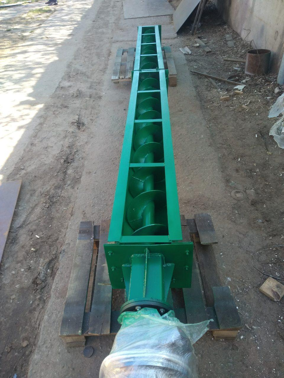 Шнекового транспортера для бетона авито авто с пробегом санкт петербург фольксваген транспортер