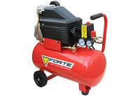 Компресор Forte FL-50