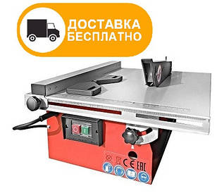 Плиткорез Stark TC-400-180 Profi