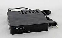 Тюнер DVB-T2 7820 с поддержкой wi-fi адаптера (6 месяцев гарантии!!!) (40)