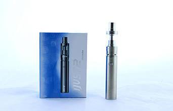Електронна сигарета IJUST 2 ST2 MD