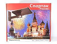 Крепление для ТВ Спартак TVS 2103 DZ