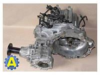 МКПП (коробка передач) на Хьюндай Туксон(Hyundai Tucson) 2003-2013