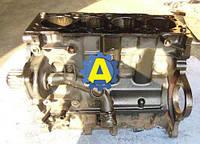 Двигатель  на Хьюндай Туксон(Hyundai Tucson) 2003-2013