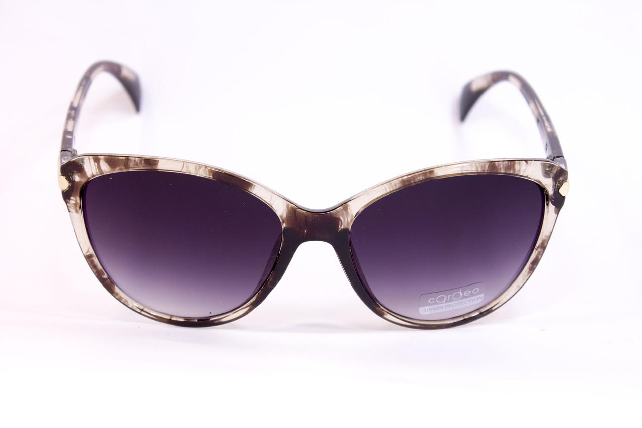 Женские солнцезащитные очки (6116-7)