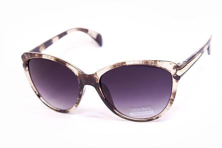 Женские солнцезащитные очки (6116-7), фото 2