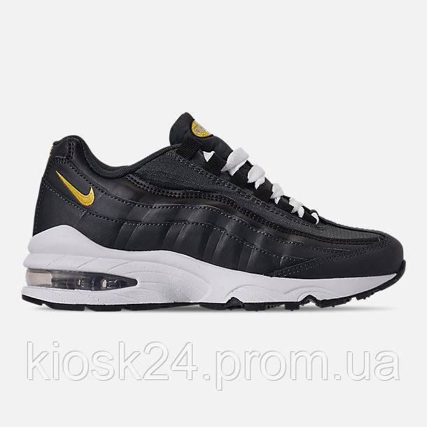 ???????????? ????????? Nike Air Max 95 (GS) (905348 028): ???????, ???? ? ??????. ?????????, ???? ???????????? ??