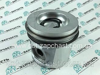 04253313, 04501348, 04501341 Поршень в сборе STD для двигателя Deutz BFM1013