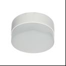 Светодиодный накладной LED светильник 12W ZL2012 круг 6000К Z-Light