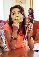 Кукла Монстер Хай Клодин Вульф серии Танец без страха Monster High Dance The Fright Away Clawdeen Wolf Doll