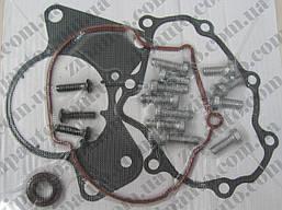 Ремкомплект тандемного насоса VW T5 2.5TDI ENGITECH