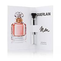 Guerlain Mon Guerlain (ж) 5 ml