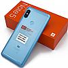 Xiaomi Redmi Note 5 4/64 Синий