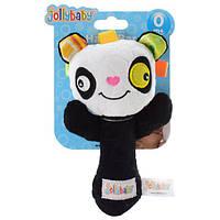 Брязкальце WLTH8142J-3 панда