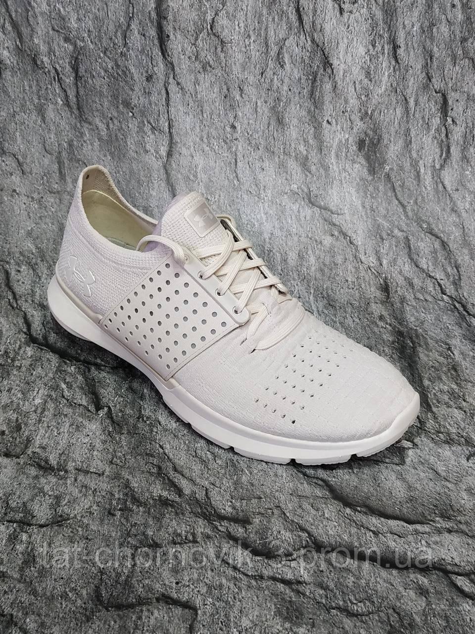 Мужские кроссовки Under Armour Speedform Sling wrap Shoes