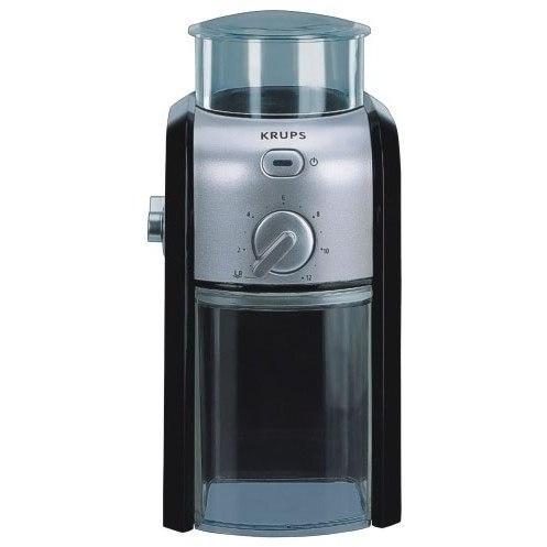 Кофемолка электрическая Krups GVX242