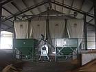 Молотковая зернодробилка RVO 65 производительность до 3,2 т/час, фото 6