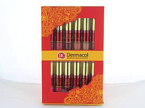 Набор Dermacol DC PK