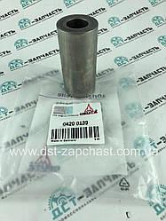 04200139 Палец поршневой для двигателя Deutz BFM1013