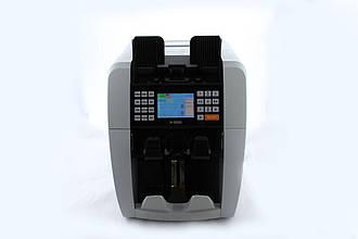 Счетная машинка для денег 8800 KZD