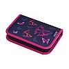 Ранец школьный Herlitz MIDI PLUS Butterfly Rainbow с наполнением (4 предмета), фото 4