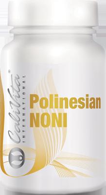 Polinesian Noni caps Нони в капсулах (капсулы, 90 шт.)