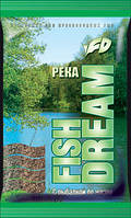 Прикормка Fish Dream Река