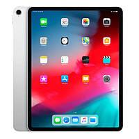 Планшет 11 Apple iPad Pro (MU222RK/A) Silver 1Tb / 4G, WiFi Офіційна гарантія