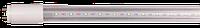 Лампа для підсвічування м'ясних продуктів PLED T8-900 Food Meat 12w G13, фото 1