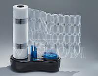 Оборудование AirBoy Nano  для производства защитной воздушной надувной упаковки