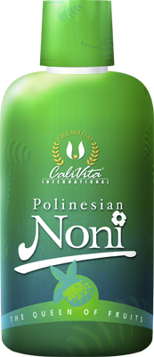 Polinesian Noni Juice Сок нони (946 мл)