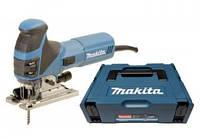 Электролобзик Makita 4351FCTJ